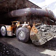 Cementation 6YD Scoop Portal Exit